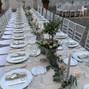 Le nozze di Guenda Triassi e Villa Affaitati 74