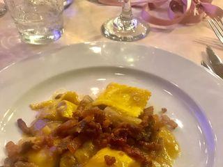 Tavole Sul Naviglio Catering 3