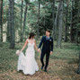 Le nozze di Sarah Romeo e Atelier Emé 12