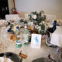 Le nozze di Ilaria Guerrieri e Valeria Floral Design & Events 16