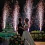 Le nozze di Marco e Grand Hotel Helio Cabala 16