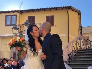 Davino Spose 5