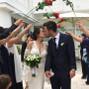 Le nozze di Roberta e Villa Gardenia 22