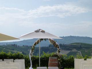 Paola Casetta Wedding Planner 4
