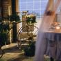 le nozze di Chiara Ghiandoni e Momy 14