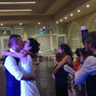Le nozze di Zonno Giulia e Ottava Nota - Eventinmusica Torino 4