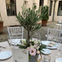 Le nozze di Guenda Triassi e Villa Affaitati 76