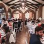 le nozze di Elena e Mauro Catering 3