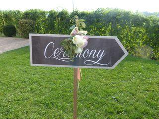 Paola Casetta Wedding Planner 5