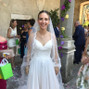 Le nozze di Francesca Amoruso e WeddingMI Make-up 7