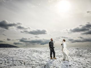 FotoSam Creative Wedding 2