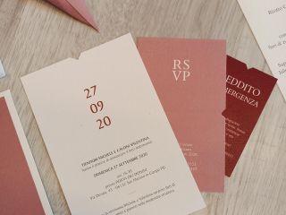 Wedding Lab Design 5