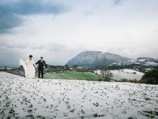 FotoSam Creative Wedding 3