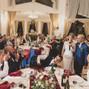 Le nozze di Roberto S. e Colizzi Fotografi 84
