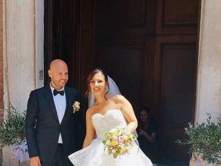 Il Sogno della Sposa 4