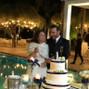 le nozze di Veronica Testa e Villa Rigoletto 8