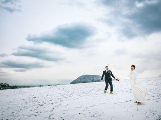 FotoSam Creative Wedding 4