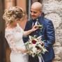 Le nozze di Roberto S. e Colizzi Fotografi 85