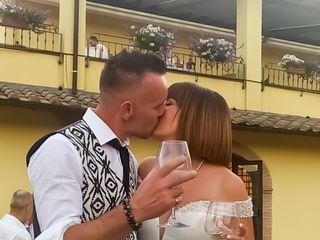 La Sposa di Firenze 4