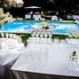 le nozze di Veronica Carbone e Villa Livia 4