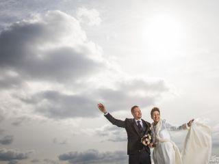 FotoSam Creative Wedding 5
