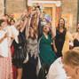 Le nozze di Roberto S. e Colizzi Fotografi 86