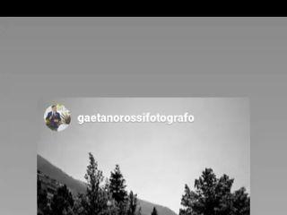 Gaetano Rossi Fotografo 3
