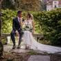 Le Spose di Letizia 25