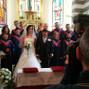 le nozze di Monica Marconcini e Voices Of Heaven Gospel Choir 2