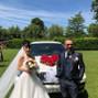 le nozze di Domenico Albanese e Maggioni Party Service 2