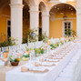 le nozze di Chiara e Bardelli Service snc 8