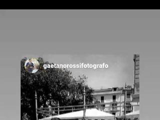 Gaetano Rossi Fotografo 4