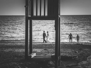 Lorenzo Lo Torto Photographer 1