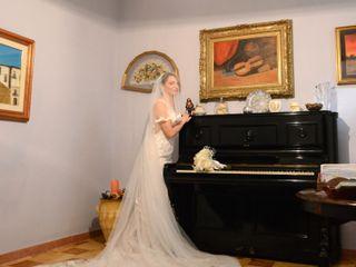 Bride Couture 2