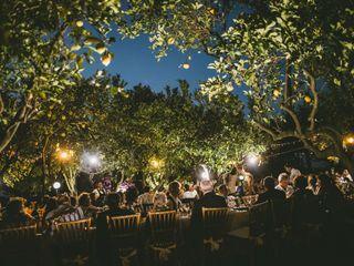 Osiride Catering & Banqueting 2