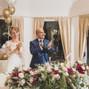 Le nozze di Roberto S. e Colizzi Fotografi 90