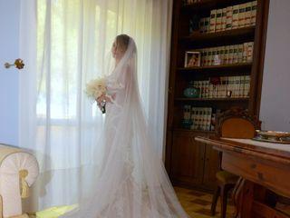 Bride Couture 3