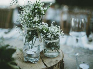 Osiride Catering & Banqueting 3