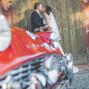 Le nozze di Cristina M. e Torino Foto by Davide Testa 52