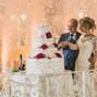 Le nozze di Roberto S. e Colizzi Fotografi 91