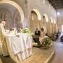le nozze di sara signorini e Studio fotografico PL 18