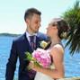 le nozze di Flavio e FotoStudioEffe Anzio 12