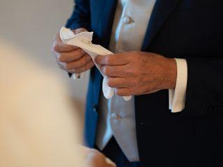 Weddingkeystudio 5