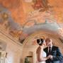 le nozze di Stefania e Davide Rizzo 5
