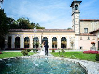 Villa Perego 1