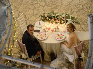 Bride Couture 4