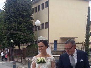 Metaflora Wedding Flowers 3