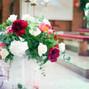 le nozze di Federica e Un Giorno Un Sogno Wedding & Events 13