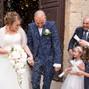le nozze di sara signorini e Studio fotografico PL 19