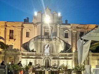 Villa Caristo 1